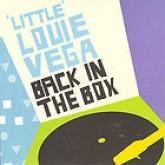 little-louie-vega-various-back-in-the-box-louie-vega-nrk-cover