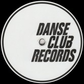 lauhaus-rik-worldring-context-ep-danse-club-records-cover