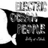 electric-ocean-people-belly-of-a-whale-cd-brutkasten-cover