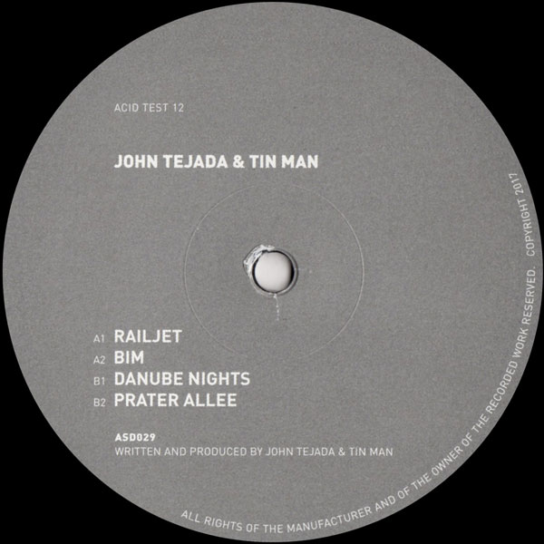 john-tejada-tin-man-acid-test-12-railjet-acid-test-cover