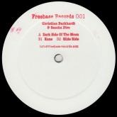 christian-burkhardt-sascha-dark-side-of-the-moon-freebase-records-cover