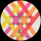 xxxy-progression-thinkin-ab-ten-thousand-yen-cover