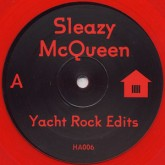 sleazy-mcqueen-yacht-rock-edits-house-arrest-cover