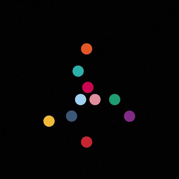 atjazz-atjazz-mix-2-cd-pre-order-atjazz-record-company-cover