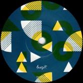 claudia-macumba-baoba-mr-bongo-brazil-45-cover