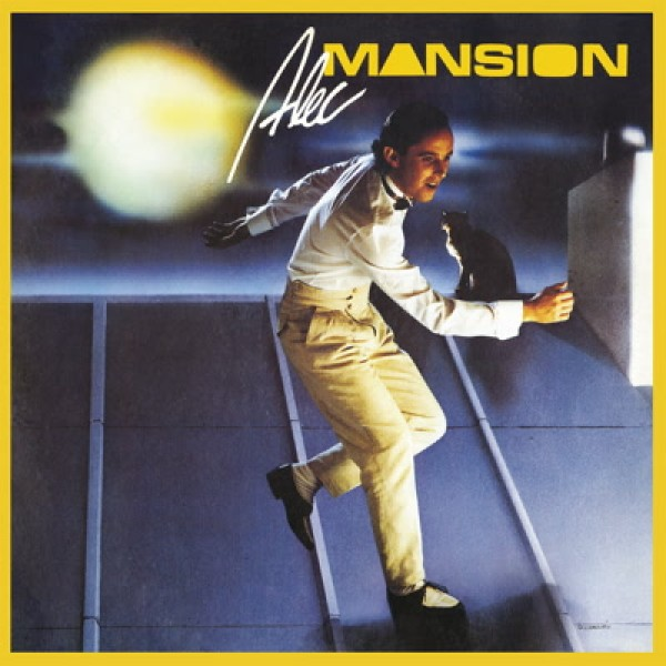 alec-mansion-alec-mansion-lp-be-with-records-cover
