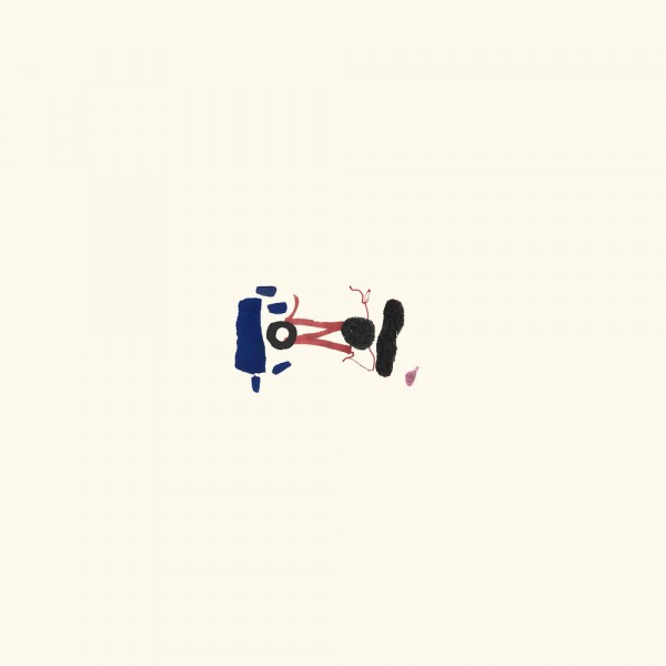 kwes-songs-for-midi-pre-order-warp-cover