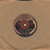 1000-names-50-elephants-how-2-groove-personal-records-cover