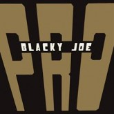 pro-people-rock-outfit-blacky-joe-lp-soundway-cover