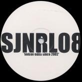volcov-sjnrl08-slamjam-neroli-edits-cover