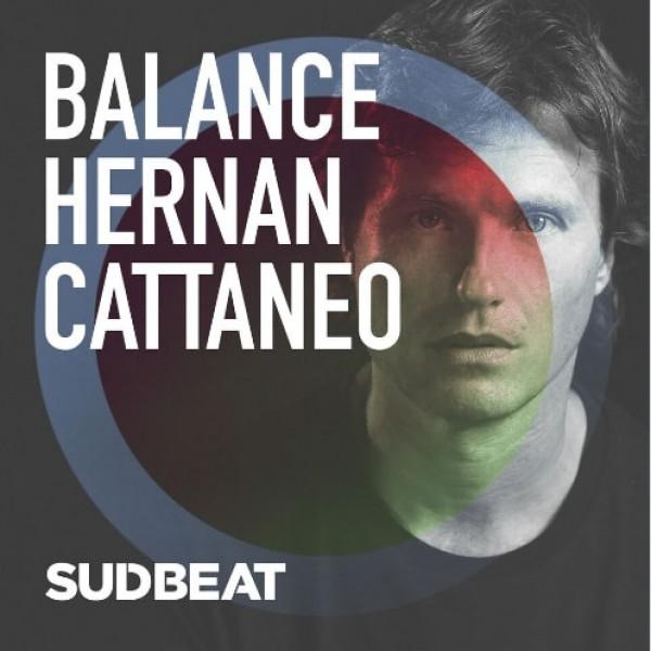 hernan-cattaneo-balance-pres-sudbeat-bal020-balance-cover