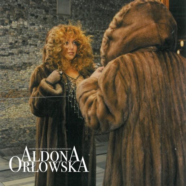 aldona-orlowska-to-niewazne-dunno-records-cover