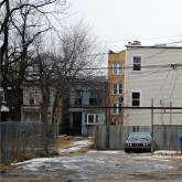 45-acp-dk-change-of-tone-lp-lies-cover