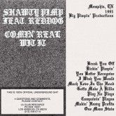 shawty-pimp-red-dog-comin-real-wit-it-lp-la-club-resource-cover