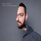 fritz-kalkbrenner-suol-mates-cd-suol-cover