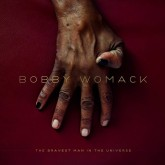 bobby-womack-the-bravest-man-in-the-universe-xl-recordings-cover