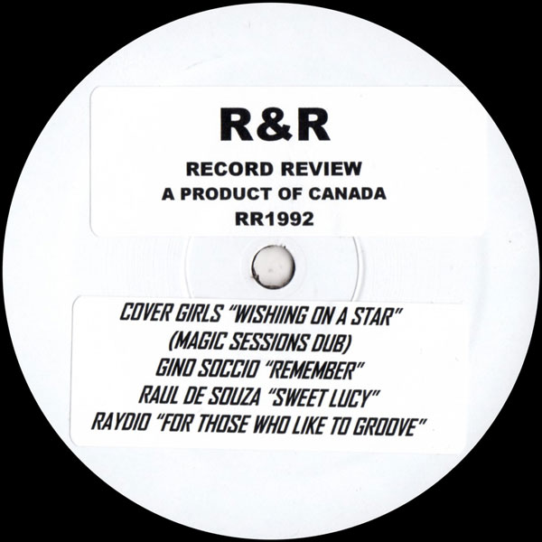 cover-girls-gino-soccio-raul-record-review-1992-ep-record-review-cover