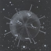 fudge-fingas-what-works-ep-vakula-rem-firecracker-recordings-cover
