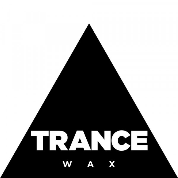 various-artists-trance-wax-3-pre-order-trance-wax-cover