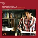 yozo-various-artists-originals-volume-9-cd-claremont-56-cover