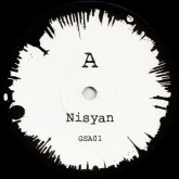 various-artists-nisyan-sinini-geographic-sound-archaeol-cover