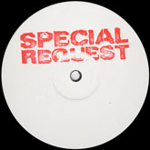 special-request-deflowered-kassem-mosse-mix-special-request-cover