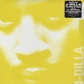 j-dilla-batches-beats-batch-3-yancey-media-group-cover