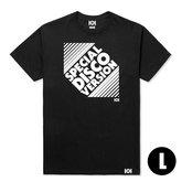 101-apparel-special-disco-version-black-101-apparel-cover