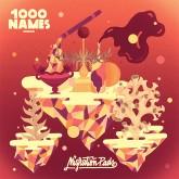 1000-names-migration-pads-drut-cover