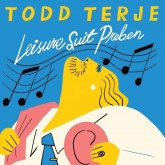 todd-terje-leisure-suit-preben-olsen-records-cover