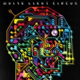 white-light-circus-break-the-circuit-dc-recordings-cover