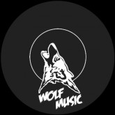 atmosfear-krl-wolf-music-ep-1-wolf-music-cover