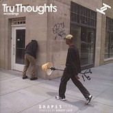 various-artists-shapes-1002-2-x-cd-tru-thoughts-cover