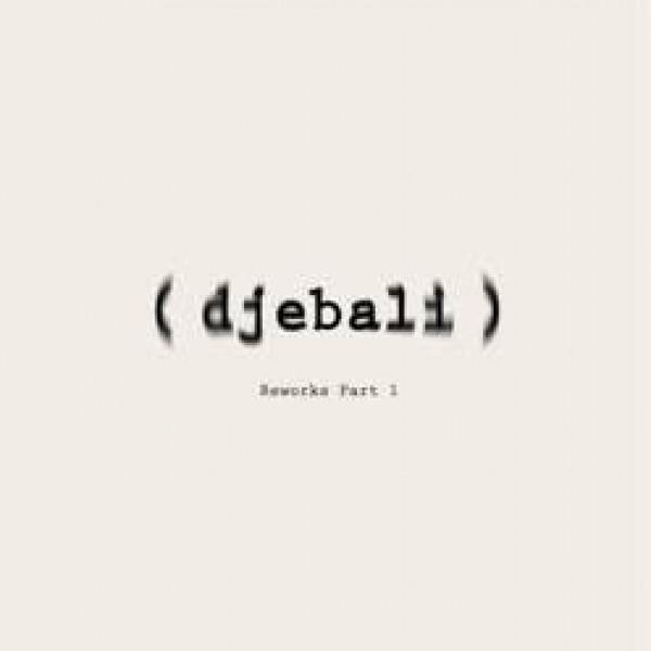 djebali-album-reworks-vol1-andres-djebali-cover