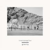 trentemoller-gravity-pinkunoizu-remix-in-my-room-cover