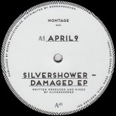silvershower-damaged-ep-montage-cover