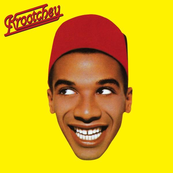 krootchey-quest-cquil-a-dplus-que-moi-dark-entries-cover