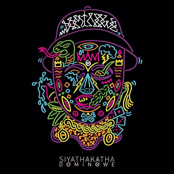 dominowe-siyathakatha-gqom-oh-cover
