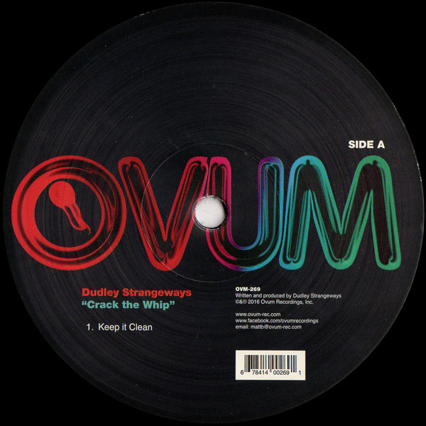 dudley-strangeways-crack-the-whip-ep-ovum-cover