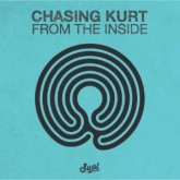 chasing-kurt-from-the-inside-cd-suol-cover