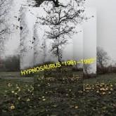 hypnosaurus-1991-1992-porridge-bullet-cover