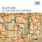 alan-lee-an-australian-jazz-anthology-jazzman-cover