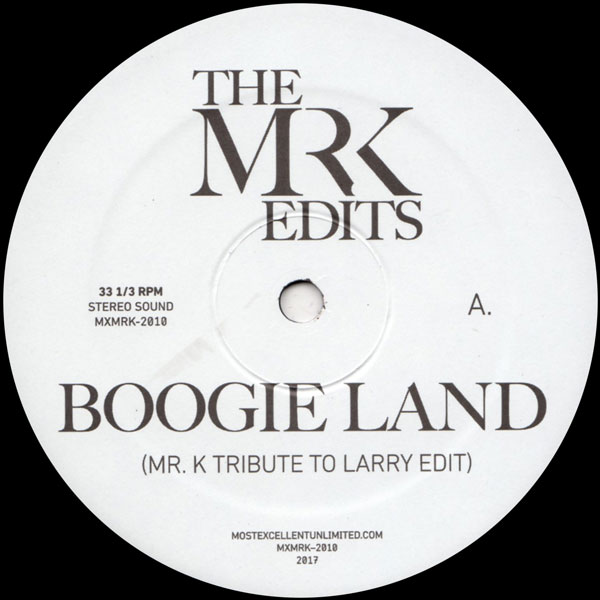 mr-k-boogie-land-lady-lady-l-most-excellent-unlimited-cover