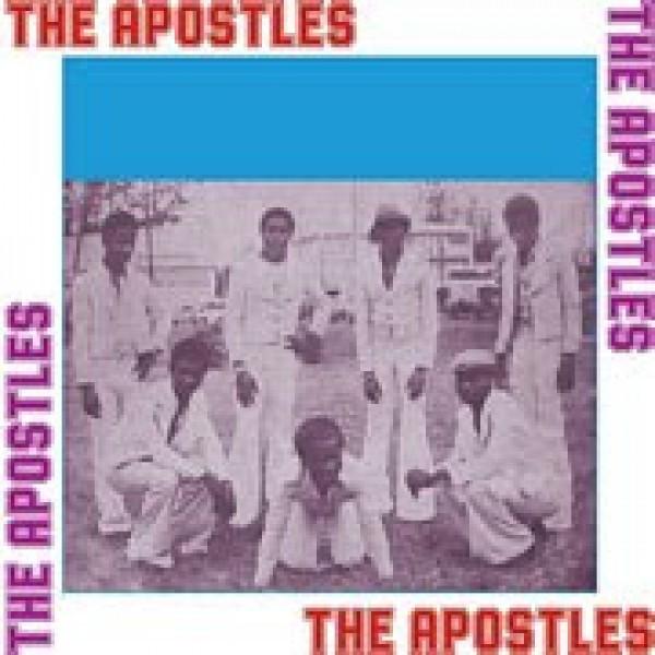 apostles-apostles-lp-pre-order-pmg-records-cover