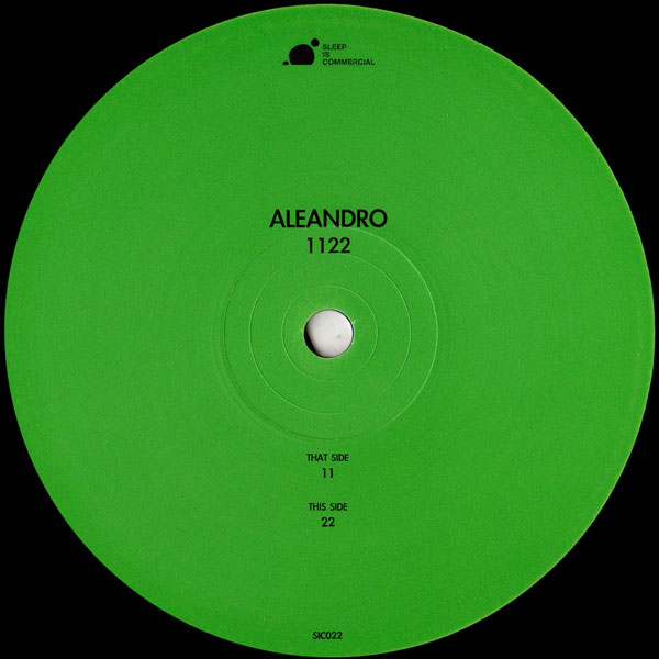 aleandro-1122-sleep-is-commerical-cover
