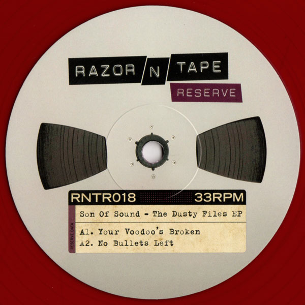 son-of-sound-the-dusty-files-ep-razor-n-tape-reserve-cover
