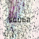 scuba-claustrophobia-remixes-cd-hotflush-recordings-cover