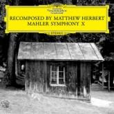 matthew-herbert-recomposed-mahler-symphony-x-deutsche-grammophon-cover