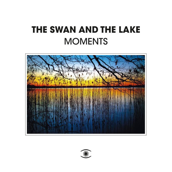 the-swan-and-the-lake-moments-lp-music-for-dreams-cover