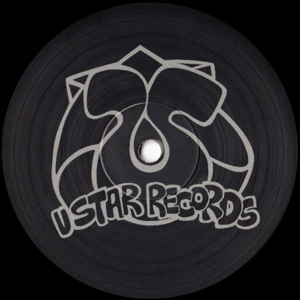idjut-boys-u-star-ep-incl-tuff-city-kids-u-star-records-cover